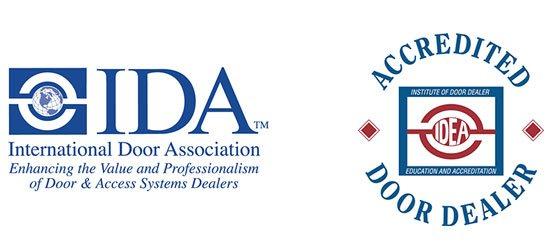 IDA and IDEA Member