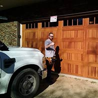 Garage Door Installation Kingsburg CA