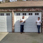 Garage Door Repair Visalia CA 1