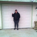 Garage Door Repair Visalia CA 5