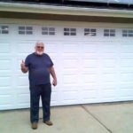 Garage Door Repair Visalia CA 6