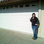 Garage Door Repair Visalia CA 7