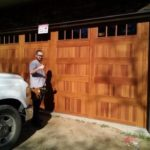 Garage Door Repair Visalia CA 8