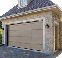 Garage Door Repair in Visalia CA