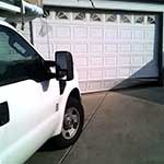 Garage Doors Visalia CA Repair Installation