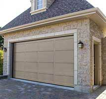 Kingsburg Garage Door Repair